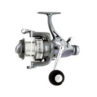 Катушка рыболовная Trabucco k-karp drake ld 8000
