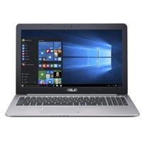 "Ноутбук экран 15,6"" ASUS core i3 6100u 2,3ghz/ ram4gb/ hdd500gb/video gf 940mx"