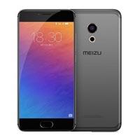 Мобильный телефон Meizu pro 7 64gb  osg