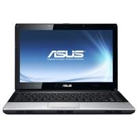 "Ноутбук экран 13,3"" ASUS core i5 2410m 2,3ghz /ram4096mb/ hdd640gb/video gf gt520m 1gb"