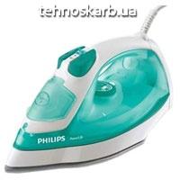 Утюг Philips gc3320