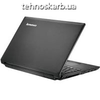 Lenovo pentium b950 2,1ghz/ ram4096mb/ hdd500gb/ dvd rw