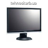 """Монитор  22""""  TFT-LCD Viewsonic va2216w"""