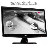 """Монитор  23""""  TFT-LCD Samsung ls23b300bs"""