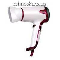 Rowenta cv 4050