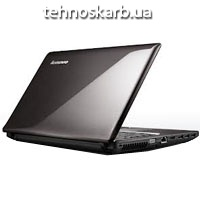 "Ноутбук экран 15,6"" Lenovo core i5 2450m 2,5ghz /ram4096mb/ hdd750gb/ dvd rw"