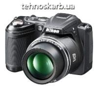 Фотоаппарат цифровой Nikon coolpix l310