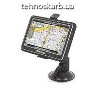 GPS-навигатор Prestigio geovision 5050