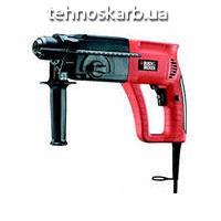 Перфоратор до 750Вт Stark rh 750