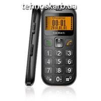 Мобильный телефон Texet tm-b111