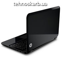 HP amd a6 4400m 2,7ghz/ ram4096mb/ hdd1000gb/ dvd rw