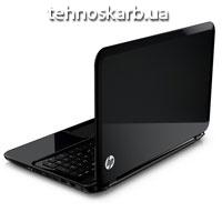 """Ноутбук экран 15,6"""" Acer celeron n3050 1,6ghz /ram 4096mb/ hdd500gb/ dvdrw"""