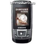 Мобильный телефон LG ke770