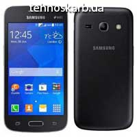 Samsung g350e galaxy star advance duos