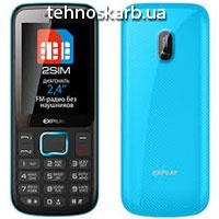 Мобильный телефон Explay a240
