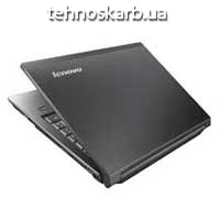 "Ноутбук экран 15,6"" Lenovo amd e1 2100 1,0ghz/ ram 2048mb/ hdd 320gb/ dvdrw"