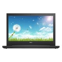 "Ноутбук экран 15,6"" Dell amd e1 6010 1,35ghz/ ram 2048mb/ hdd 320gb/ dvdrw"