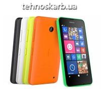 Мобильный телефон Microsoft lumia 532