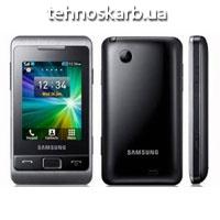 Мобильный телефон Samsung c3332 duos