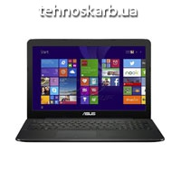 "Ноутбук экран 11,6"" ASUS celeron 847 1,1ghz/ ram2048mb/ hdd320gb"