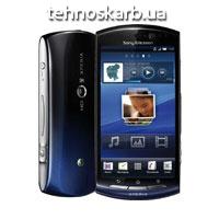 Sony Ericsson mt15i xperia