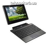 ASUS eee pad transformer tf700t 32gb + клавіатура