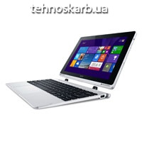 Acer aspire switch 10 sw5-012 64gb + док-станция