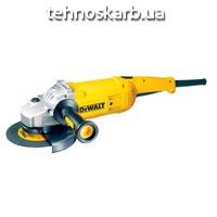 DeWALT d28410