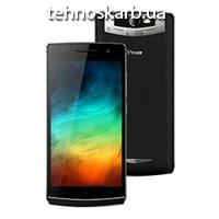 Мобильный телефон Fly iq453