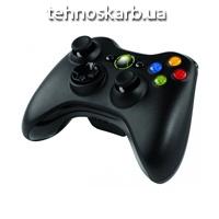 Игровой джойстик Xbox 360 wireless controller for windows (jr9-00010)