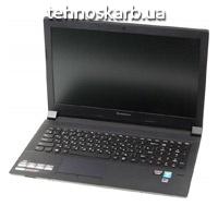Lenovo core i5 4210u 1,7ghz /ram 6gb/hdd1000gb/video gf 840m/dvdrw