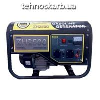 Maxpower zh2500
