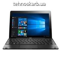 """Ноутбук экран 10,1"""" ASUS atom n2600 1,6ghz/ ram1024mb/ hdd320gb/"""