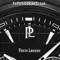 Часы *** pierre lannier 243d4