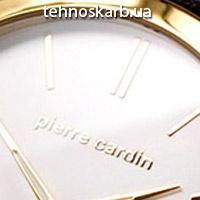 Pierre Carden ������