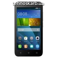 Huawei y560-u01