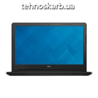 Dell core i3 5005u 2,0ghz/ ram4gb/ hdd1000gb/video gf gt920m/ dvdrw