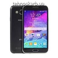 Мобильный телефон Samsung j200f/ds galaxy j2 duos