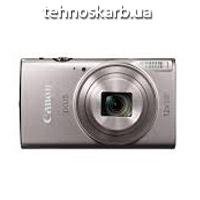 Фотоаппарат цифровой Canon digital ixus 175