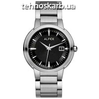 Часы Guess w70016g1