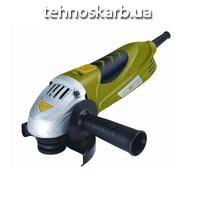 Boqin Tools s1m-125x