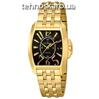 Часы *** h. stern 02546 женские