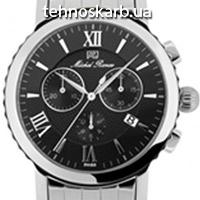 Michel Renee 236 chronograph sapphire