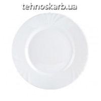 BergHOFF 2 б тарелки