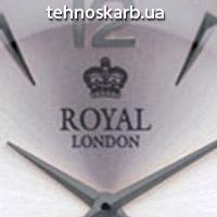 *** royal rl-4588
