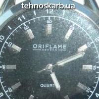 Oriflame sr626sw