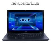 Acer amd a6 3400m 1,4ghz/ ram4096mb/ hdd250gb/ dvd rw