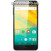 Мобильный телефон HTC one m7 (pn07110)