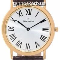 ROMANSON tl5111m