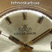 *** meister anker